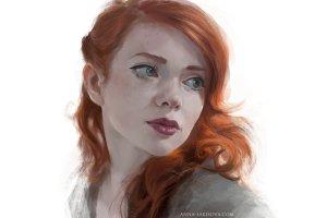 redhead_by_zvepywka-d7c8vmo