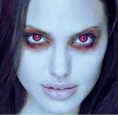red-eyes 2